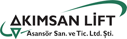 Akimsan-logo1