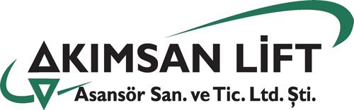Akimsan-logo